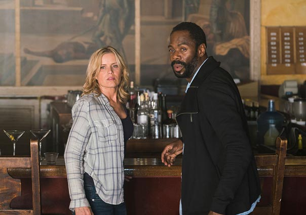fear-the-walking-dead-episode-209-madison-dickens-3-935