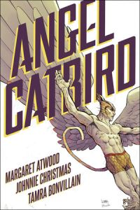 angel-catbird