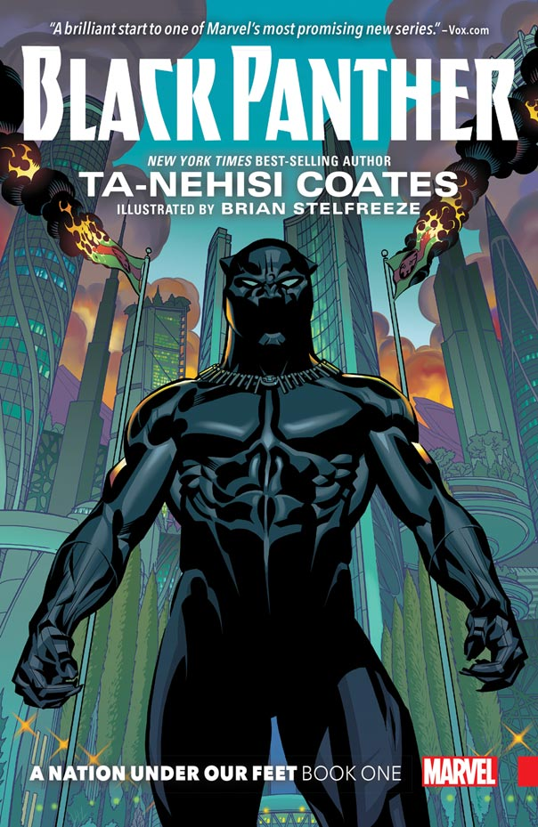 black_panther_a_nation_under_our_feet_book_1_cover