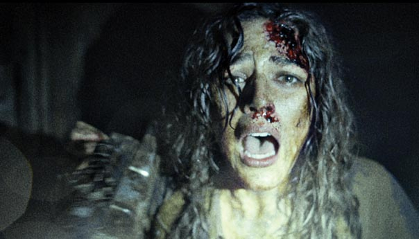 blair-witch-review-graphic-header