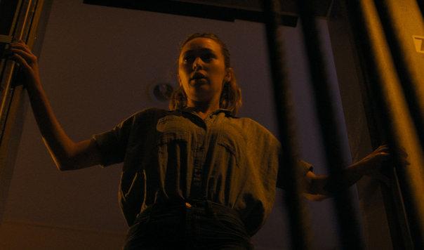 rsz_fear-the-walking-dead-episode-210-alicia-debnam-carey-sneak-video-1200x707