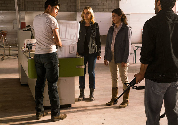 rsz_fear-the-walking-dead-episode-212-madison-dickens-3-935