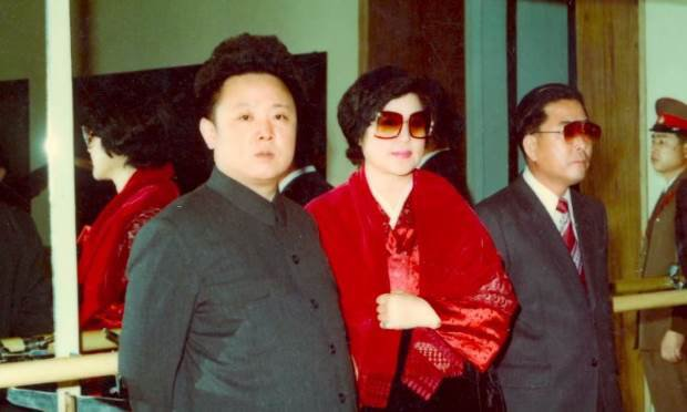 the-lovers-and-the-despot-film-still