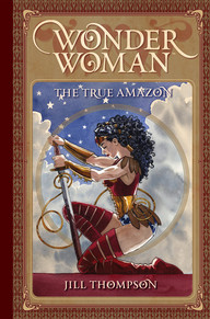 wonder-woman-true-amazon