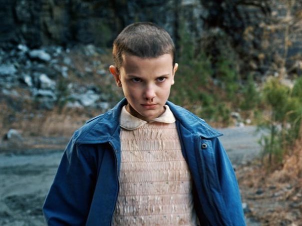 netflix-list-stranger-things