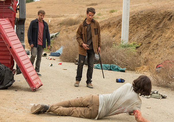 rsz_fear-the-walking-dead-episode-214-chris-henrie-935