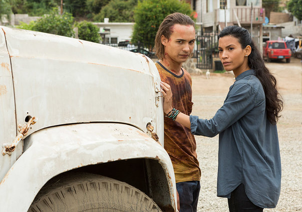 rsz_fear-the-walking-dead-episode-214-nick-dillane-935