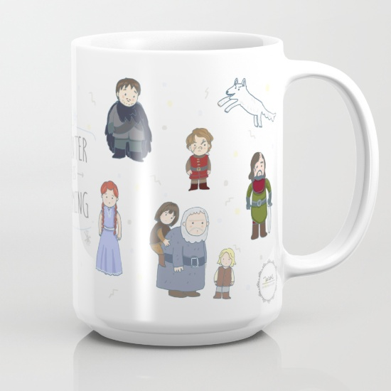 game-of-thrones-mug