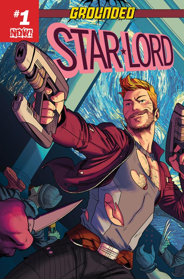 grounded-star-lord-1-header-graphic