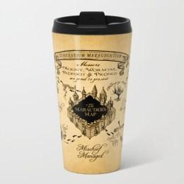 harry-potter-mug