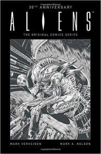 aliens-30th-anniversary