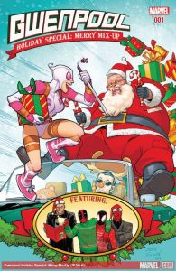 gwenpool-holiday-special