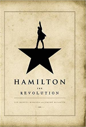 hamilton-making-of-book