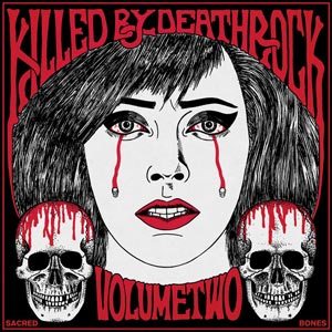 killed-by-deathrock-vol-2-cover