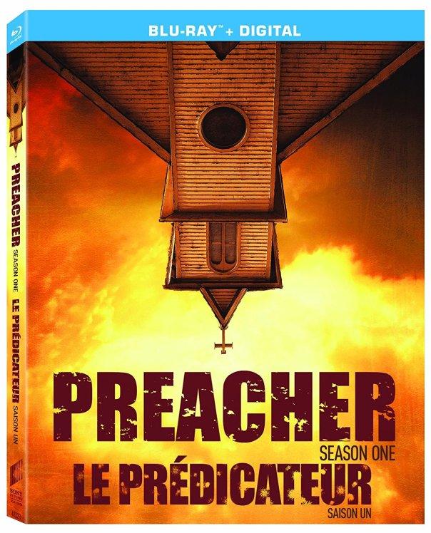 preacherdvd