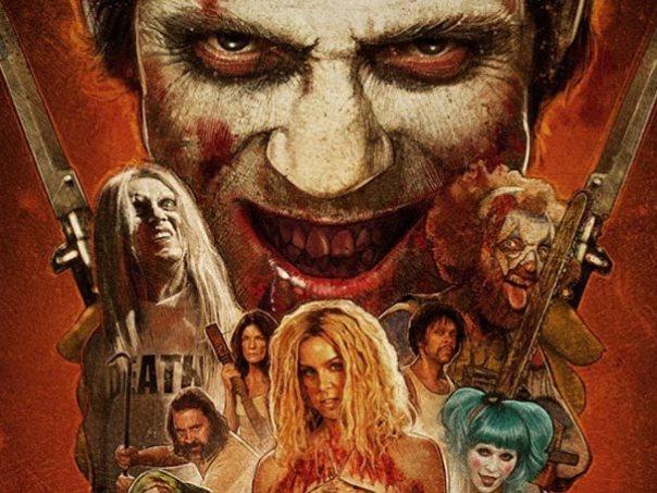 rob-zombie-31-image
