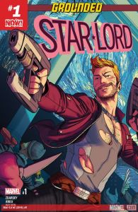 star-lord-1-cover