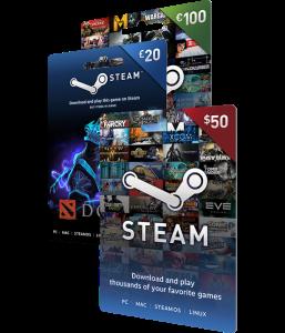 steam-gift-card