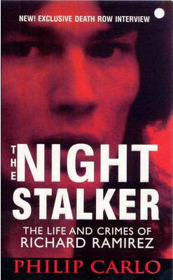 the-night-stalker-cover
