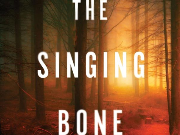 the-singing-bone-book-cover