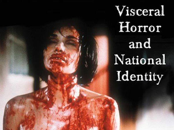 visceral-horror-book-cover