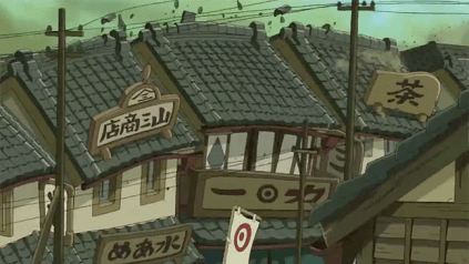 the-wind-rises-earthquake