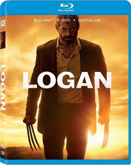 Logan Blu