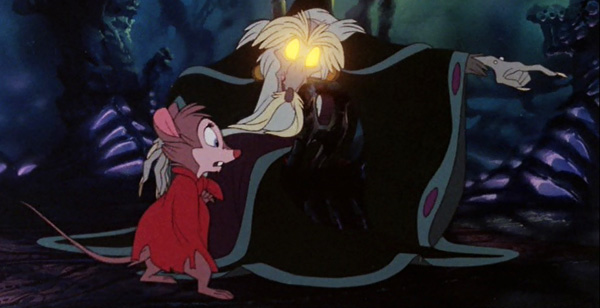 secret-of-nimh-mrs-brisby-nicodemus