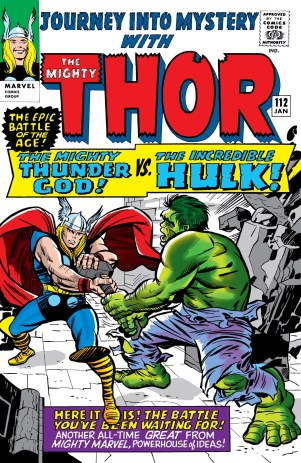 Thor Epic Collection - When Titans Clash - 003 (v00) - p052 [Digital-HD] [danke]