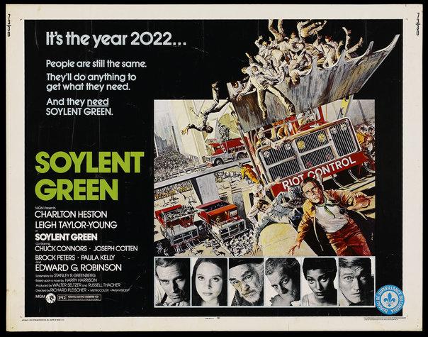 rsz_016-soylent-green-theredlist