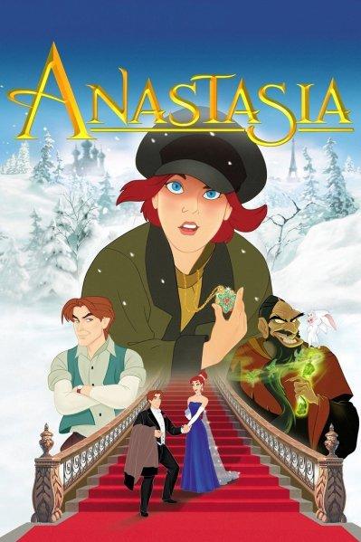 anastasia -creations of chaos-biff bam pop