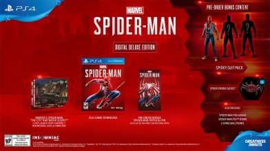 spiderman-digital-deluxe-edition