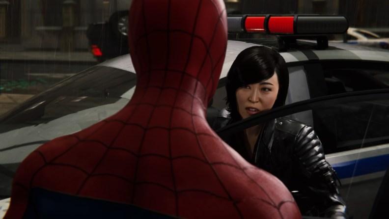 Marvel's Spider-Man_20181127111503