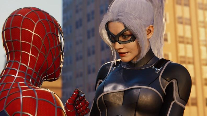 Marvel's Spider-Man_20181223091925