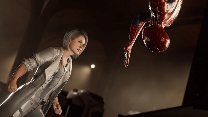 Marvel's Spider-Man_20181223101402
