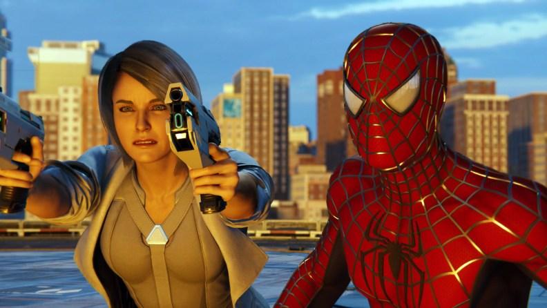 Marvel's Spider-Man_20181223103333