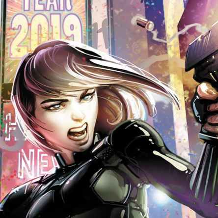 Black Widow #1, Jen Soska, Sylvia Soska, Flaviano, Marvel Comics Black Widow, Twisted Twins, Natasha Romanoff