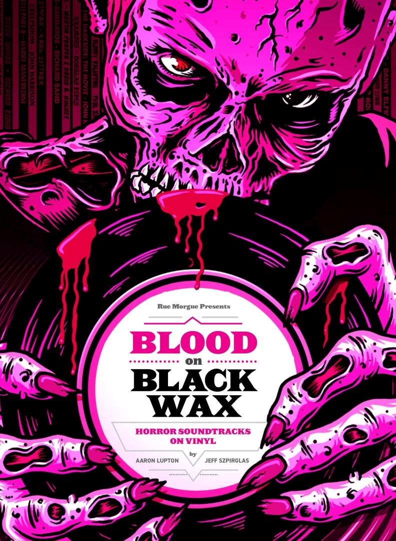 BLOODONBLACKWAX_cover