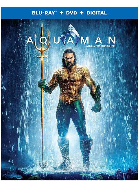AquamanBR.jpg