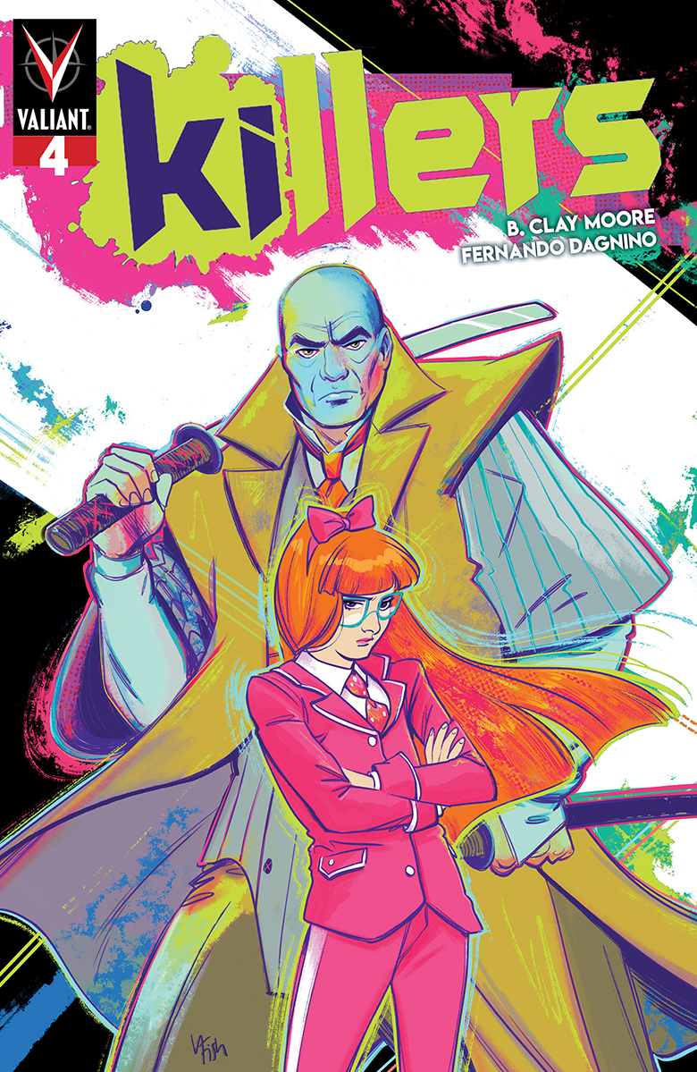 KILLERS_004_COVER-D_FISH