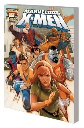 Marvellous X-Men.jpeg