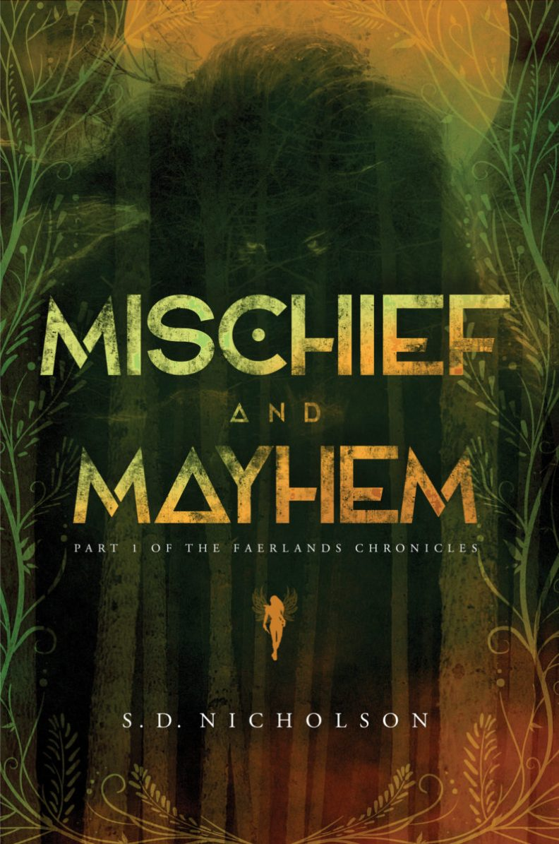 mischief-and-mayhem-cover