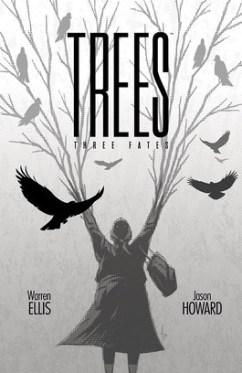 trees-three-fates-2-of-5_06a70bcc9c.jpg