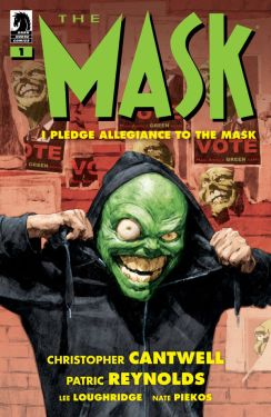 The Mask 2.jpg