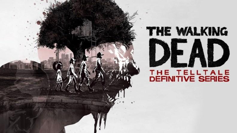The-Walking-Dead-The-Telltale-Definitive-Series.jpg