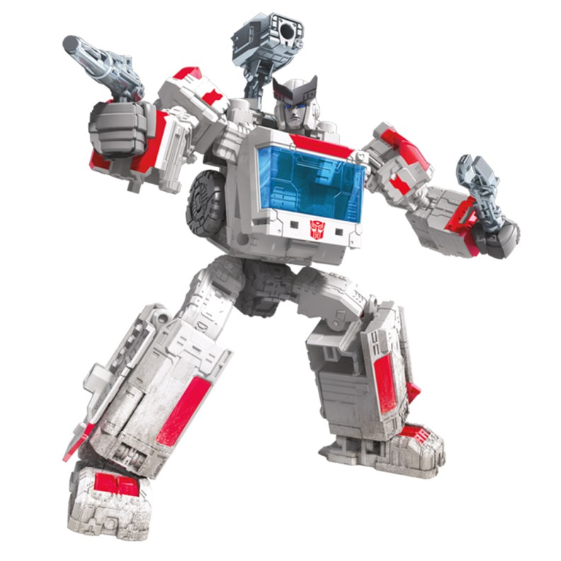 Siege-Ratchet-As-EB-Games-Exclusive-in-Canada.jpg