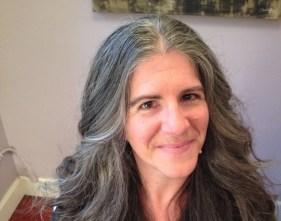 Dr. Elisebeth VanderWeil