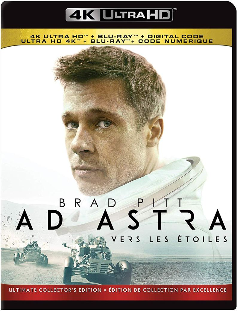 AD Astra.jpg
