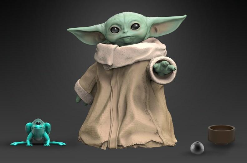 Baby-Yoda-black-series.jpg