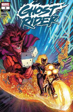 Ghost Rider #4.jpg